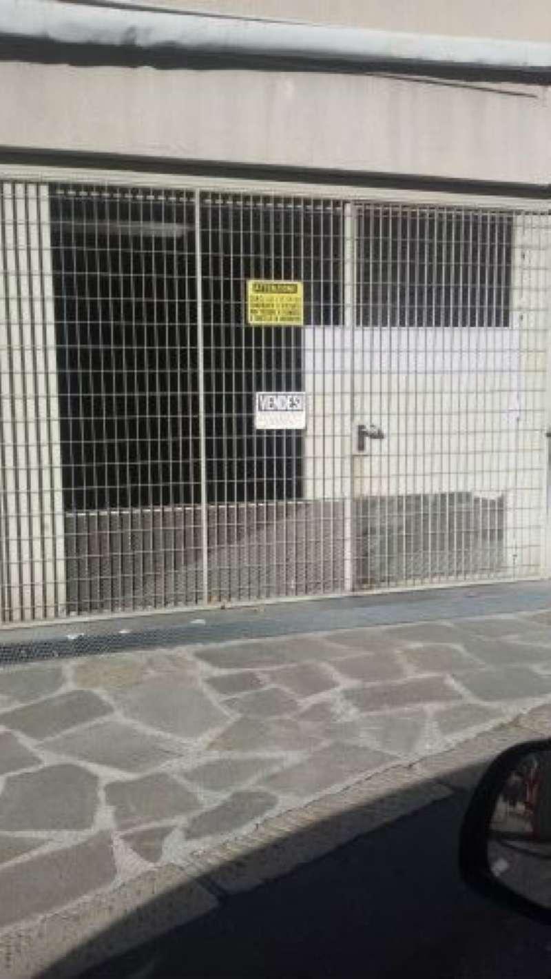 Stanza / posto letto in vendita Rif. 8469720
