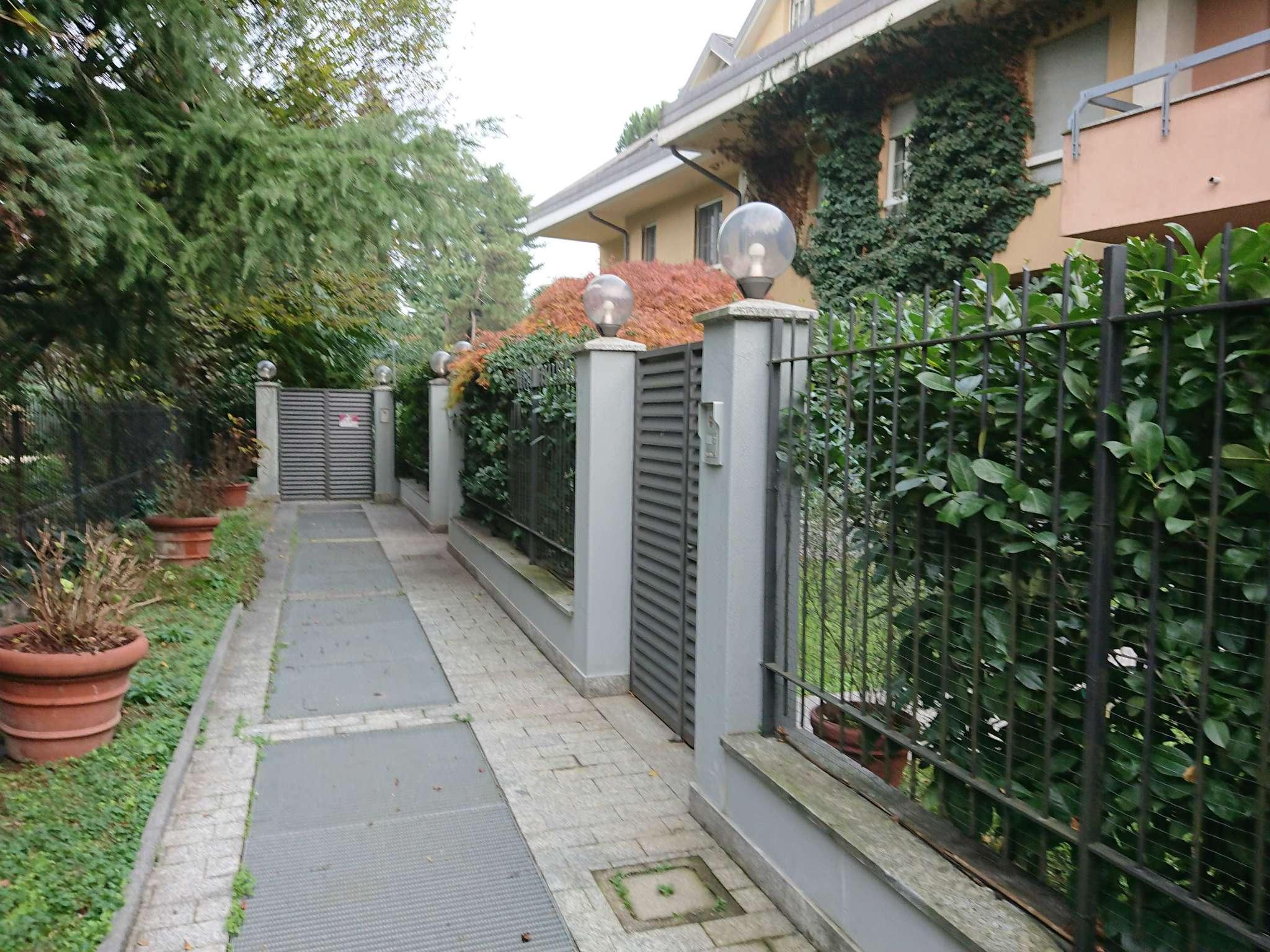 Casa Indipendente in ottime condizioni in vendita Rif. 9470979