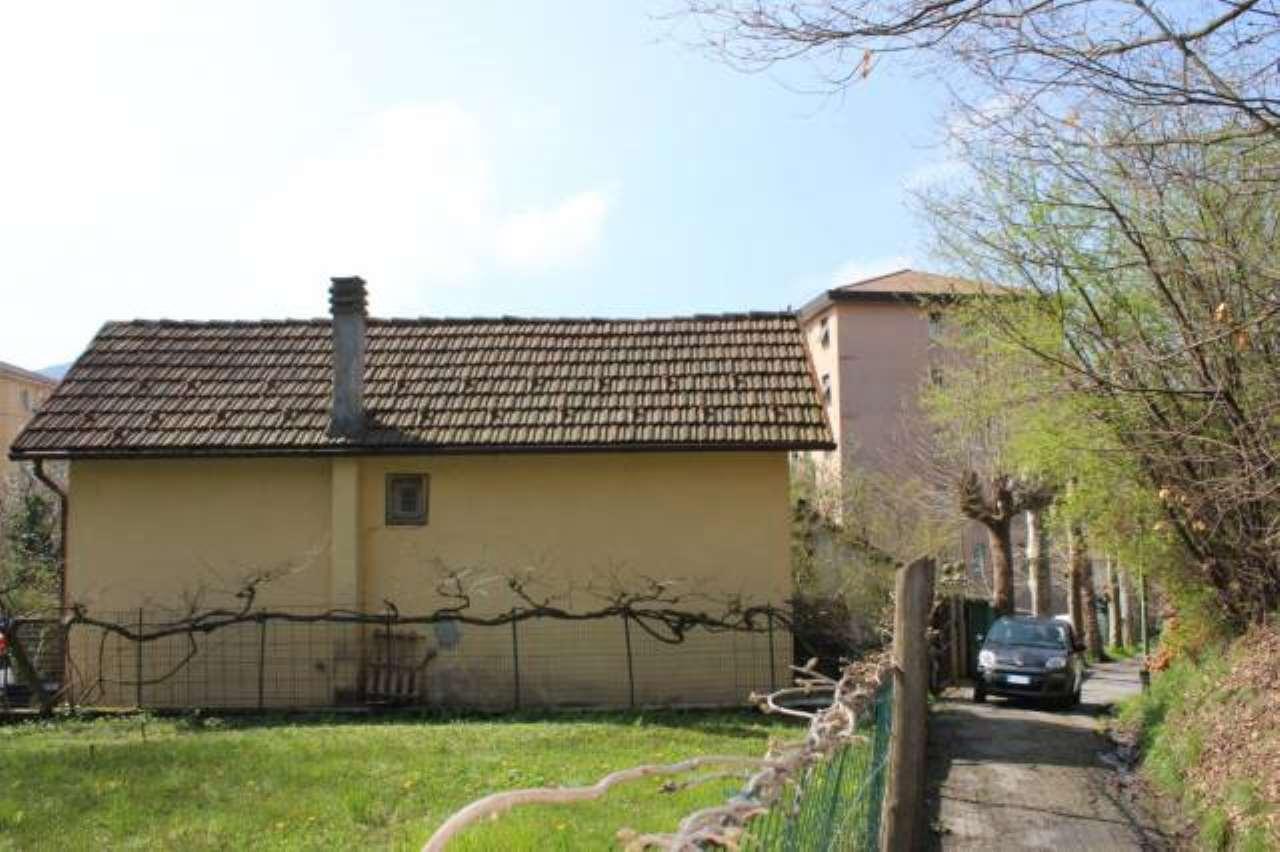 Appartamento in buone condizioni in affitto Rif. 8524917
