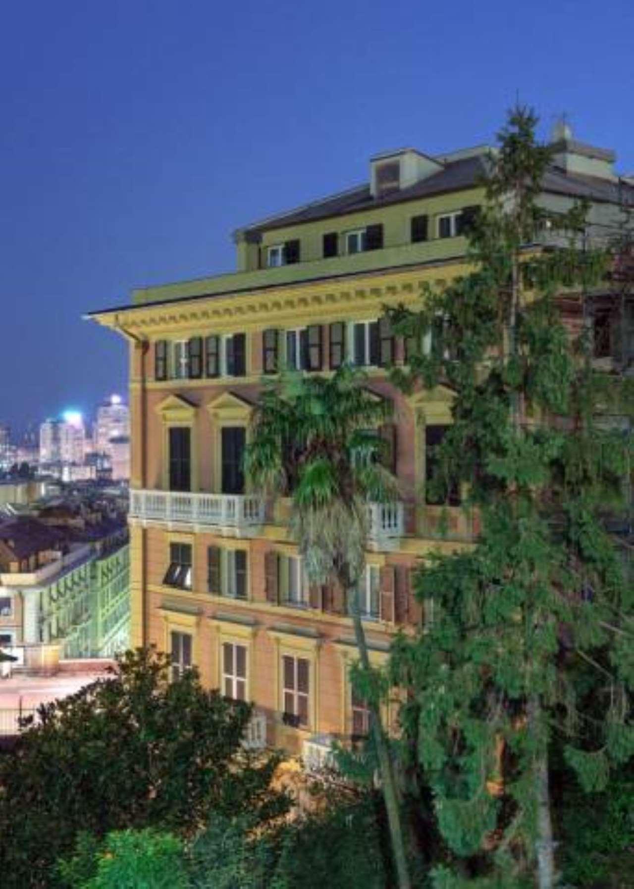 Appartamento in vendita Rif. 8524921