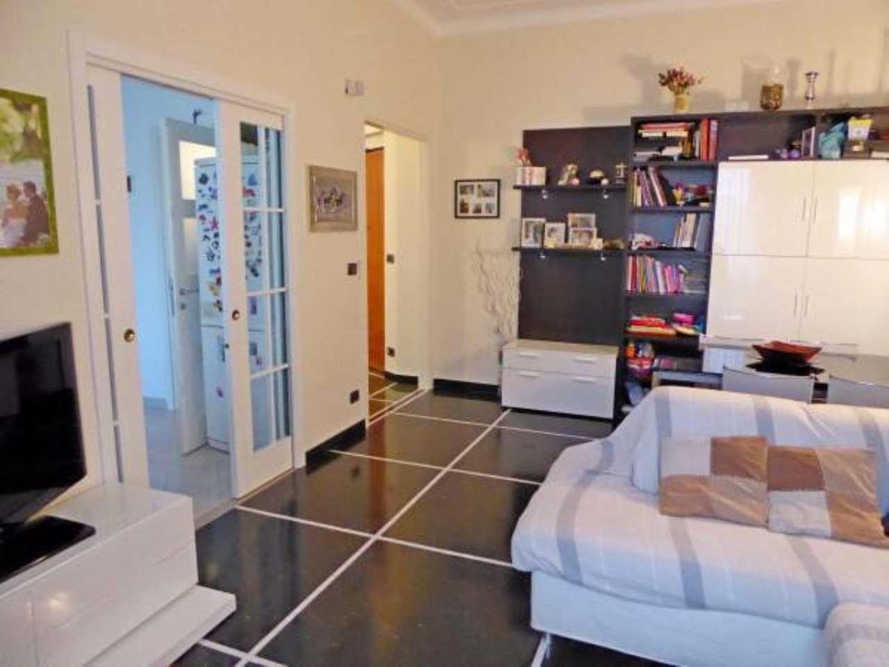 Appartamento in ottime condizioni in vendita Rif. 8524931