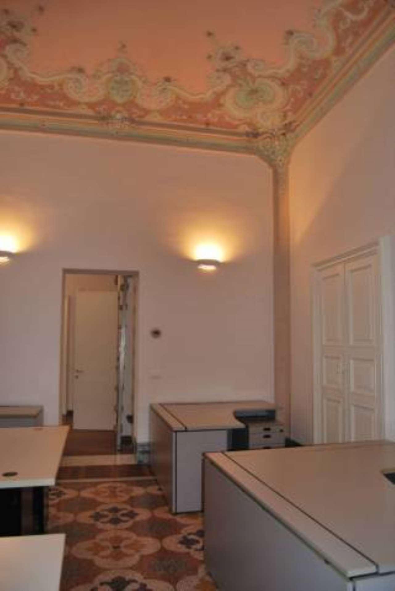 Appartamento in vendita Rif. 8524937