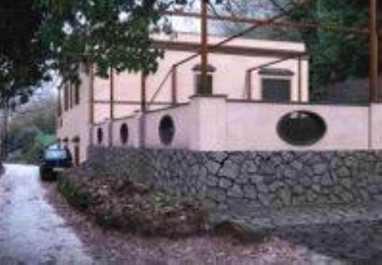 Villa da ristrutturare in vendita Rif. 8914491