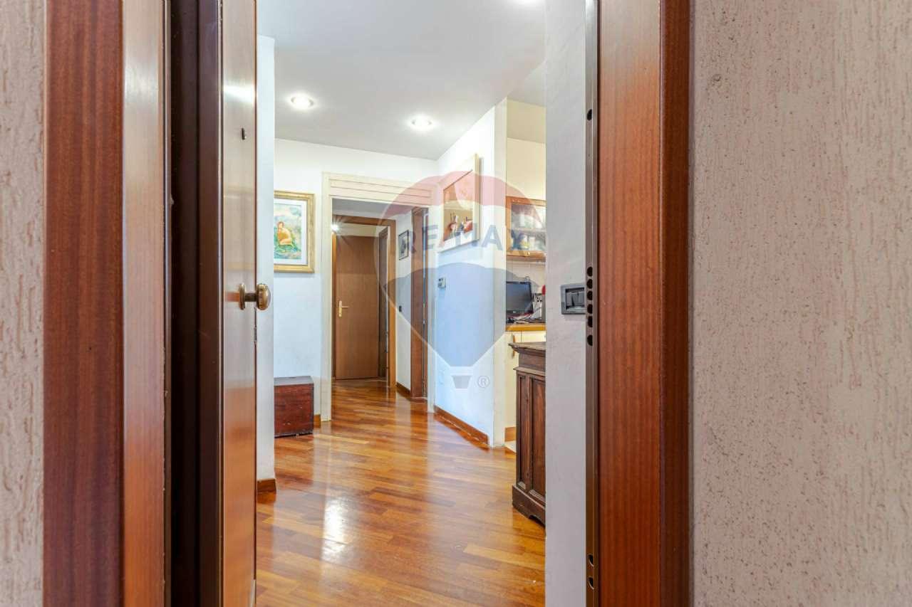 Appartamento in vendita a Roma, 3 locali, zona Zona: 38 . Acilia, Vitinia, Infernetto, Axa, Casal Palocco, Madonnetta, prezzo € 159.000 | CambioCasa.it