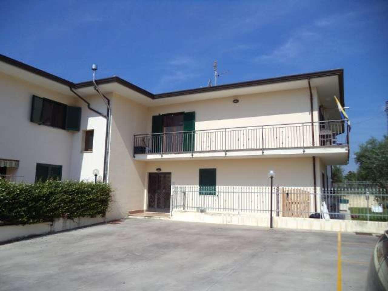 Appartamento in vendita a Colfelice, 4 locali, prezzo € 145.000   CambioCasa.it