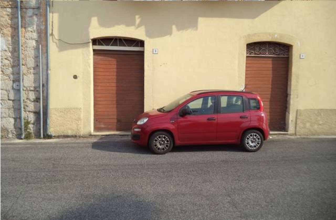 Negozio / Locale in vendita a Roccasecca, 9999 locali, prezzo € 34.000 | CambioCasa.it