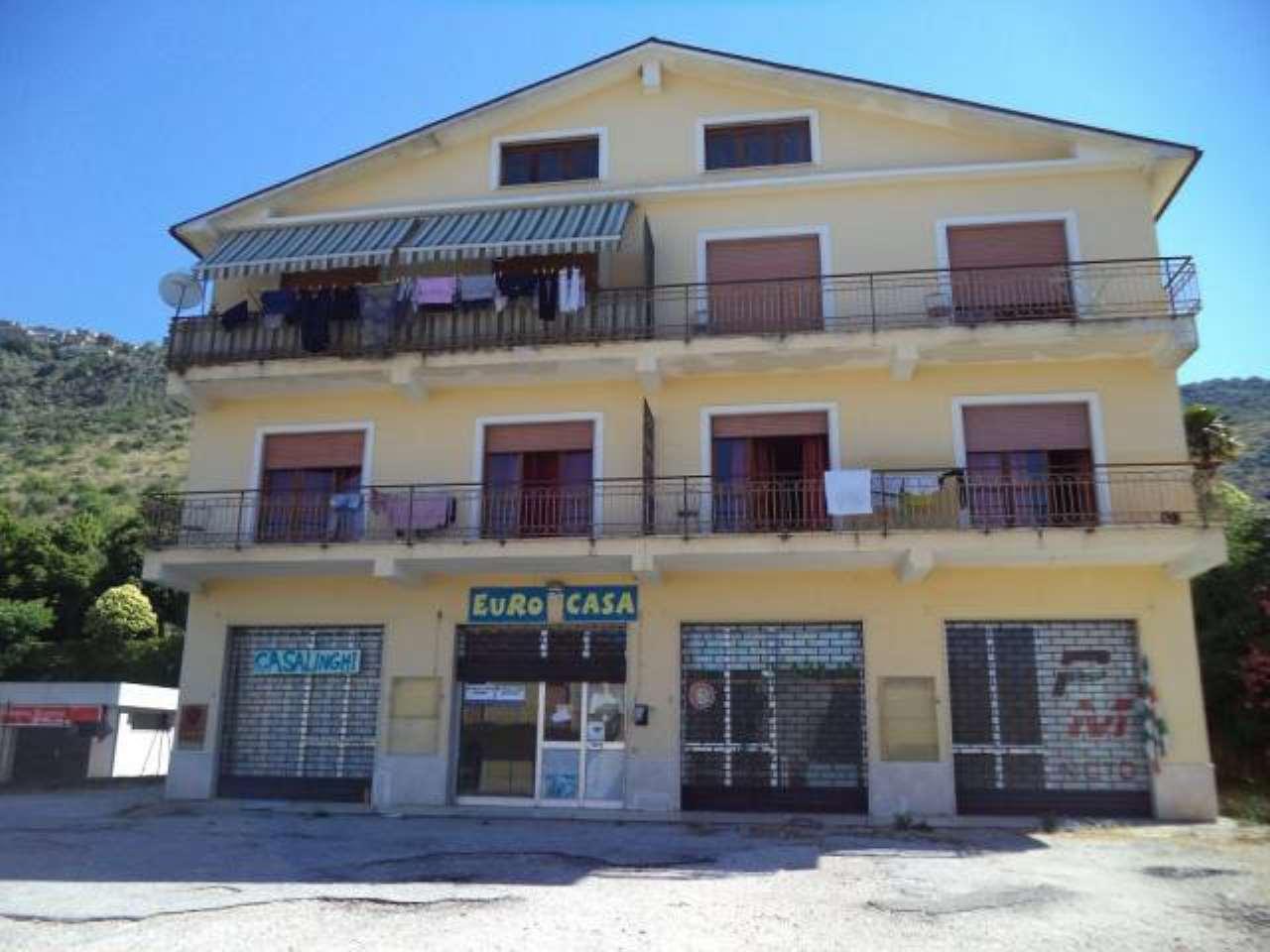 Negozio / Locale in vendita a Arce, 9999 locali, prezzo € 425.000 | CambioCasa.it