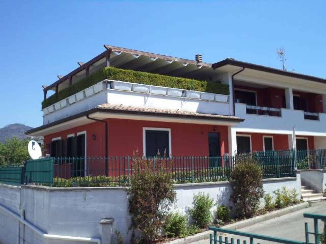 Appartamento in vendita a Arce, 2 locali, prezzo € 109.000 | CambioCasa.it