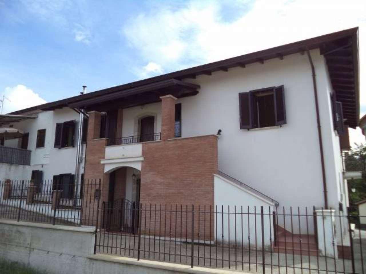 Appartamento in affitto a Arce, 3 locali, prezzo € 420 | CambioCasa.it
