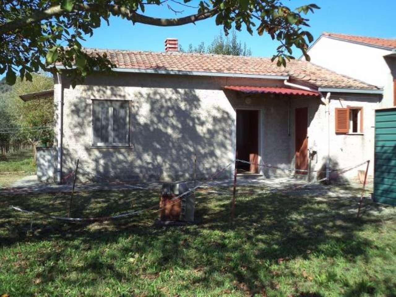 Rustico / Casale in vendita a Colfelice, 1 locali, prezzo € 25.000 | CambioCasa.it