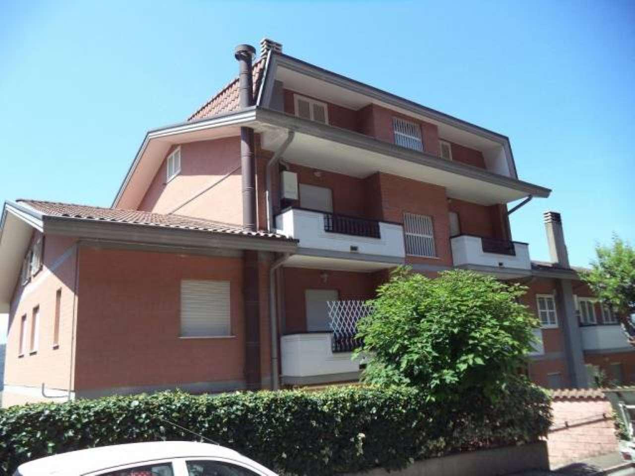 Appartamento in vendita a Arce, 4 locali, prezzo € 159.000 | CambioCasa.it