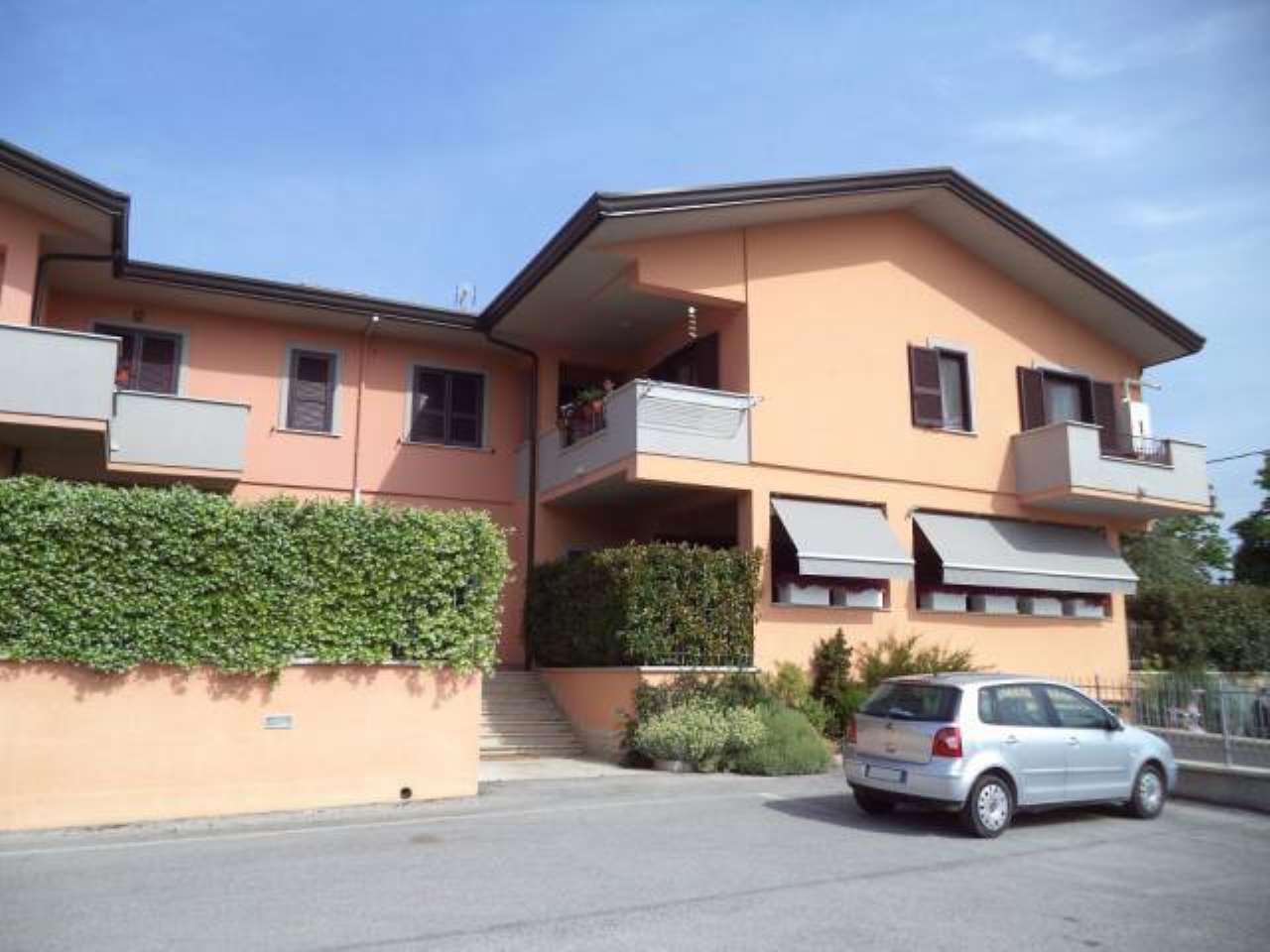 Appartamento in vendita a Arce, 4 locali, prezzo € 119.000 | CambioCasa.it