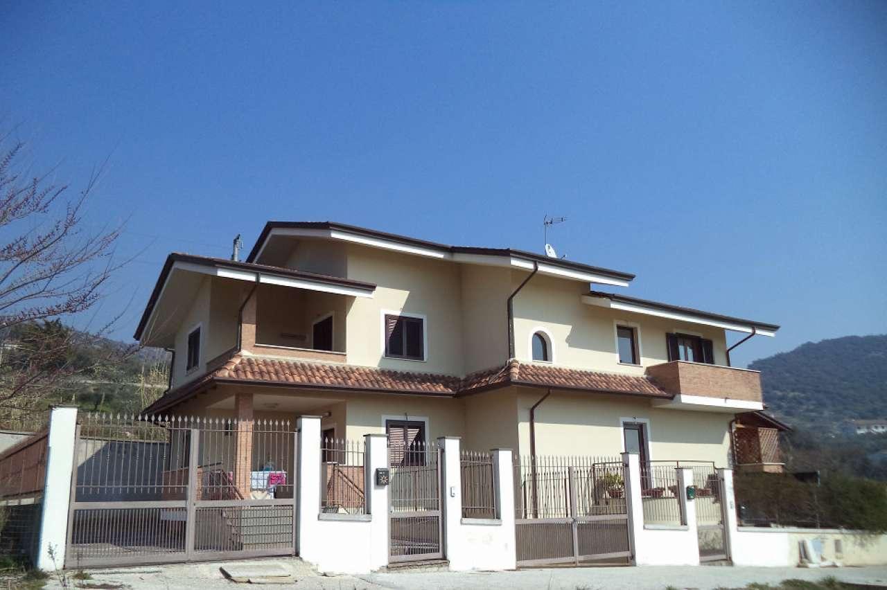 Appartamento in vendita a Colfelice, 9999 locali, prezzo € 125.000   CambioCasa.it