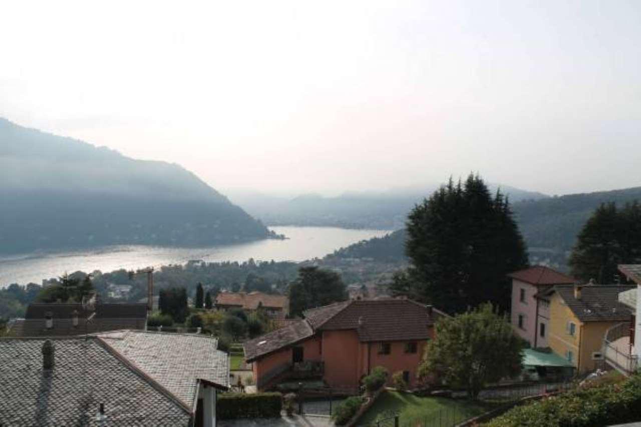 Villa in vendita a Cernobbio, 6 locali, Trattative riservate | CambioCasa.it