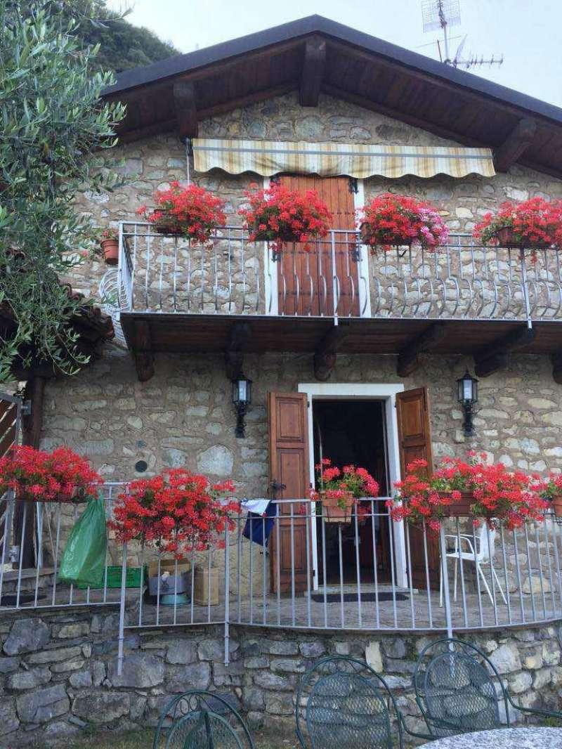 Altro in vendita a Sala Comacina, 3 locali, prezzo € 500.000 | CambioCasa.it