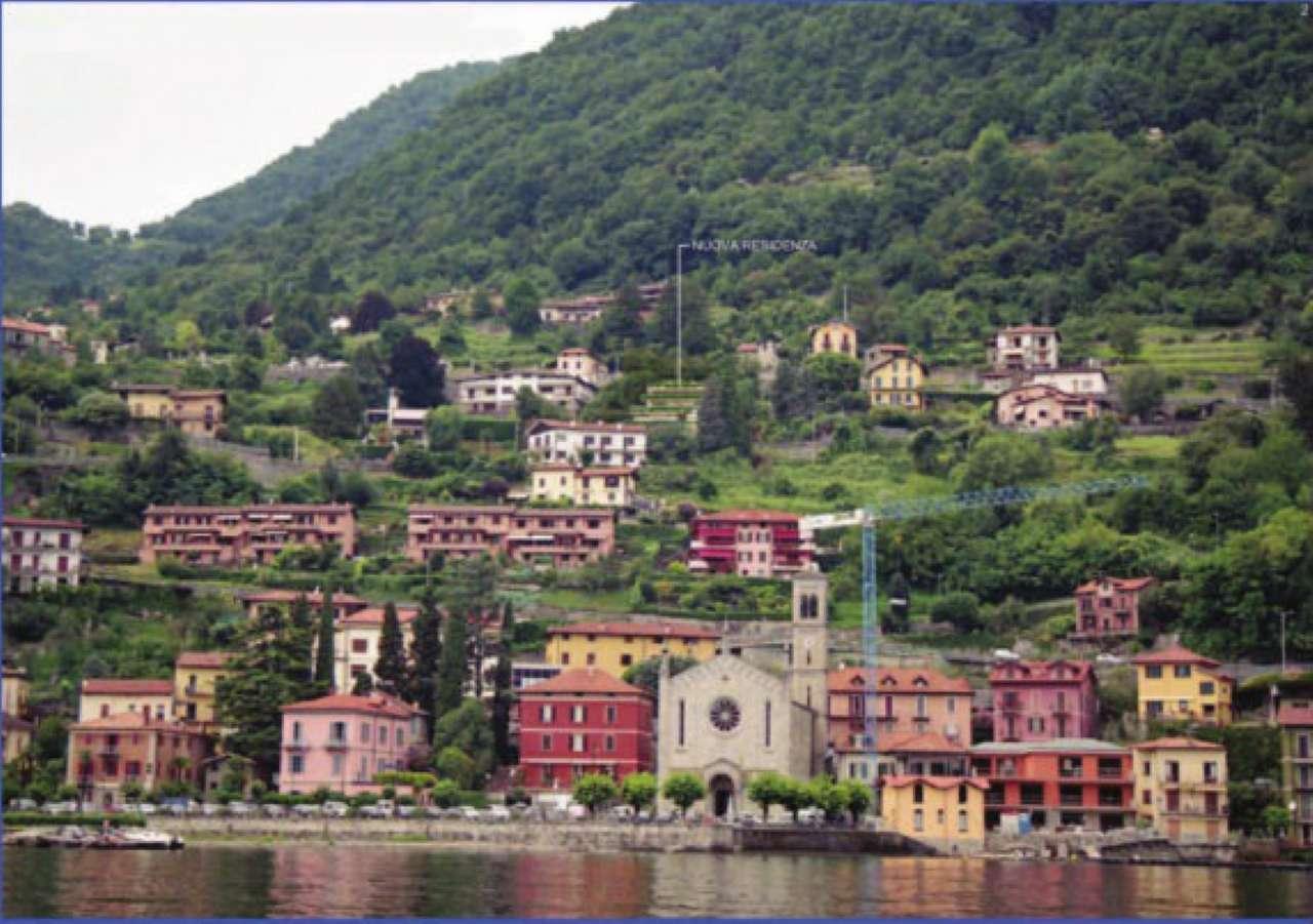 Appartamento in vendita a Argegno, 3 locali, prezzo € 432.000 | CambioCasa.it