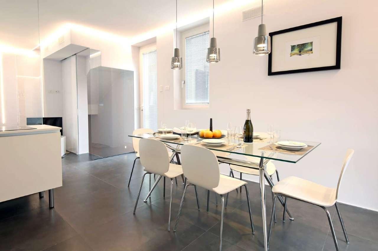 Villa in vendita a Bellagio, 5 locali, prezzo € 800.000 | PortaleAgenzieImmobiliari.it