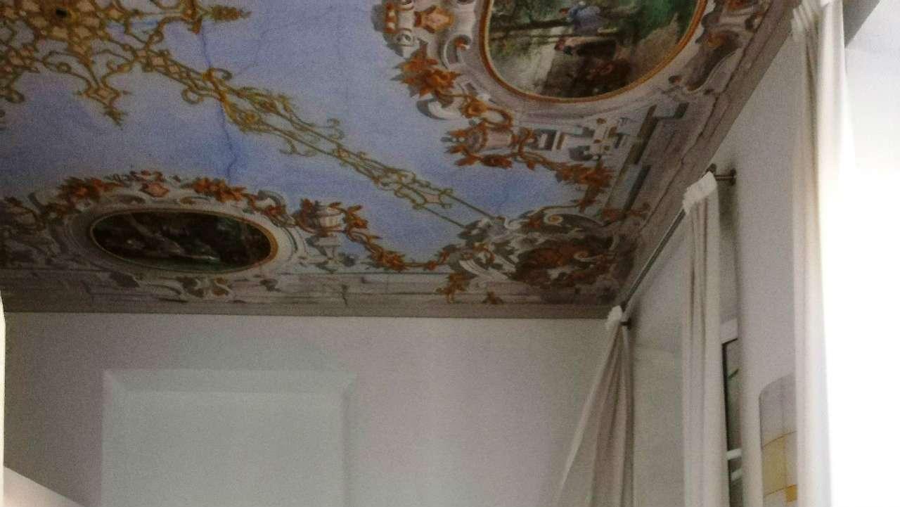 Appartamento in vendita a Griante, 4 locali, prezzo € 525.000 | PortaleAgenzieImmobiliari.it