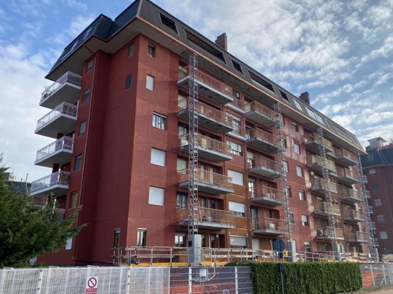 Appartamento in vendita a Assago, 3 locali, prezzo € 240.000   PortaleAgenzieImmobiliari.it
