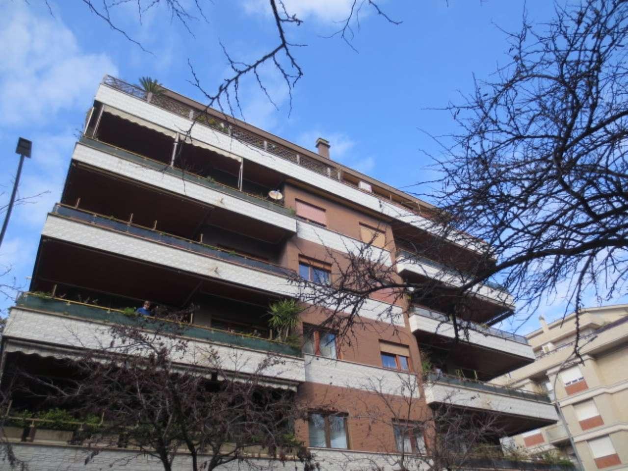 Appartamento in affitto a Roma, 2 locali, zona Zona: 39 . Lido di Ostia, Ostia, Castel Fusano, Torre Paterno, prezzo € 600 | CambioCasa.it