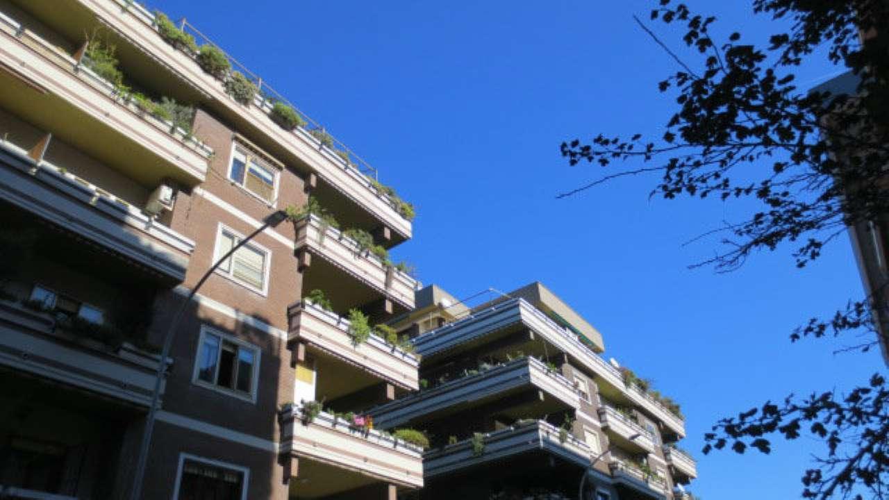 Appartamento in vendita a Roma, 5 locali, zona Zona: 39 . Lido di Ostia, Ostia, Castel Fusano, Torre Paterno, prezzo € 315.000 | CambioCasa.it