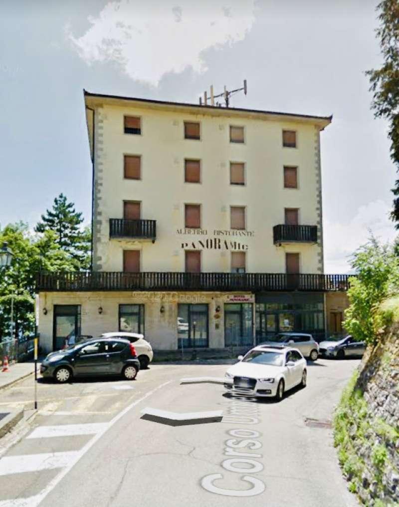 Altro in vendita a Sestola, 9999 locali, prezzo € 250.000 | CambioCasa.it