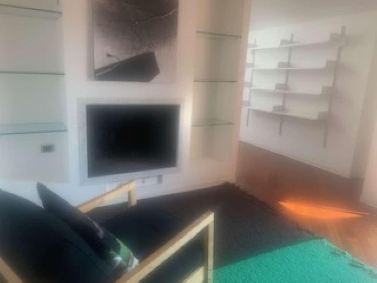 Attico / Mansarda in affitto a Sassuolo, 3 locali, prezzo € 1.000 | CambioCasa.it