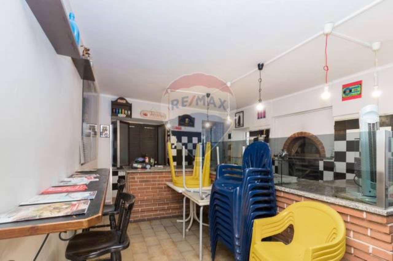 Negozio / Locale in vendita a Druento, 1 locali, prezzo € 15.000   PortaleAgenzieImmobiliari.it