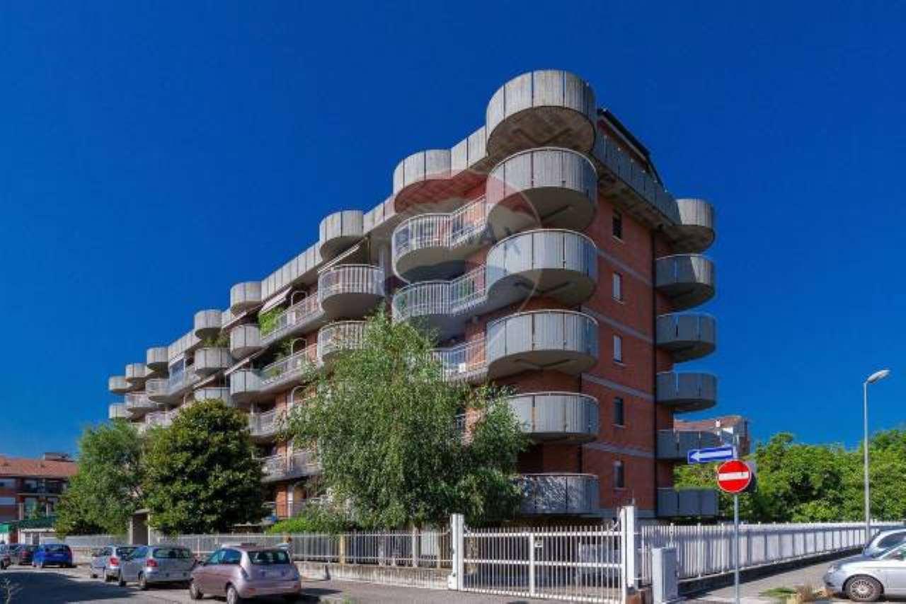Appartamento in vendita Via Aleramo Venaria Reale