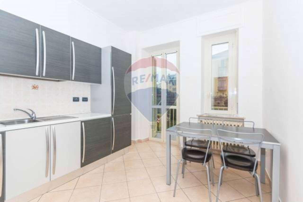 Appartamento in vendita Via Goito 22 Venaria Reale