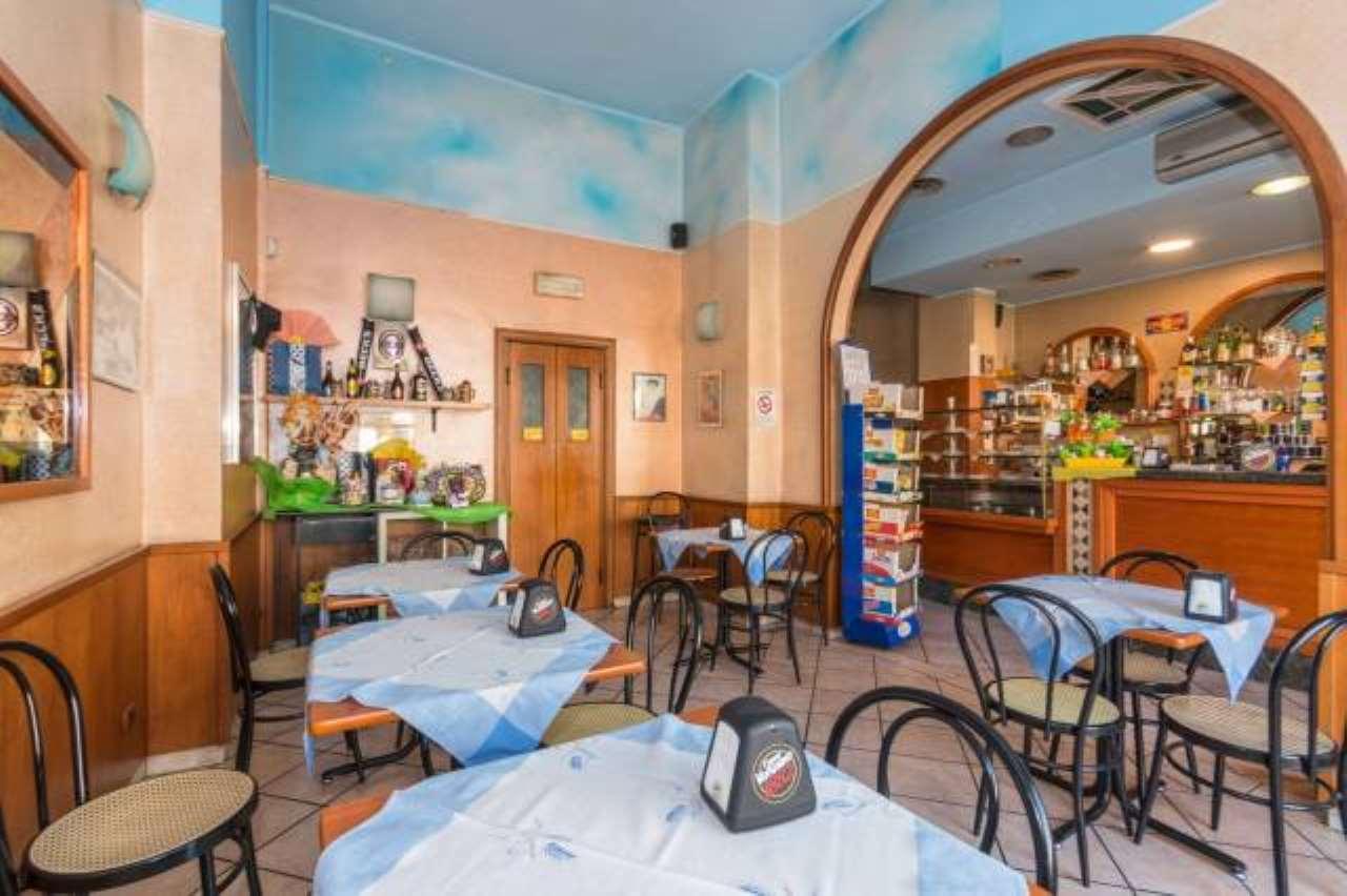 Cessione attività in vendita Zona Madonna di Campagna, Borgo Vittoria... - indirizzo su richiesta Torino