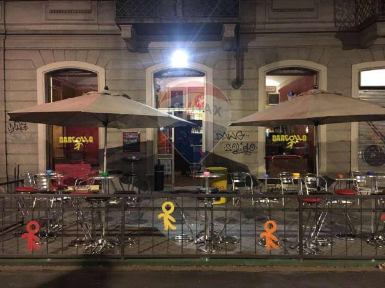 Negozio in vendita Zona Valdocco, Aurora - indirizzo su richiesta Torino