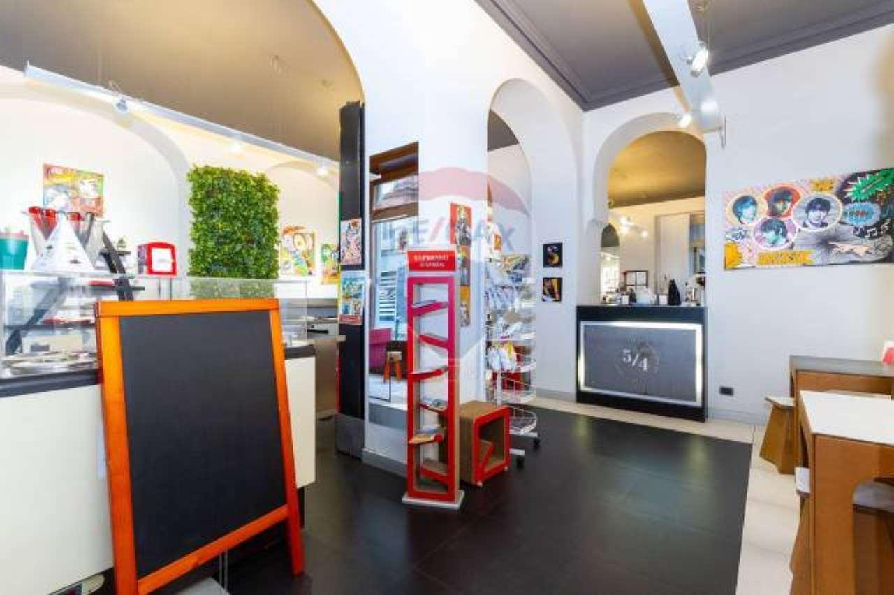 Negozio in vendita Zona Centro - indirizzo su richiesta Torino