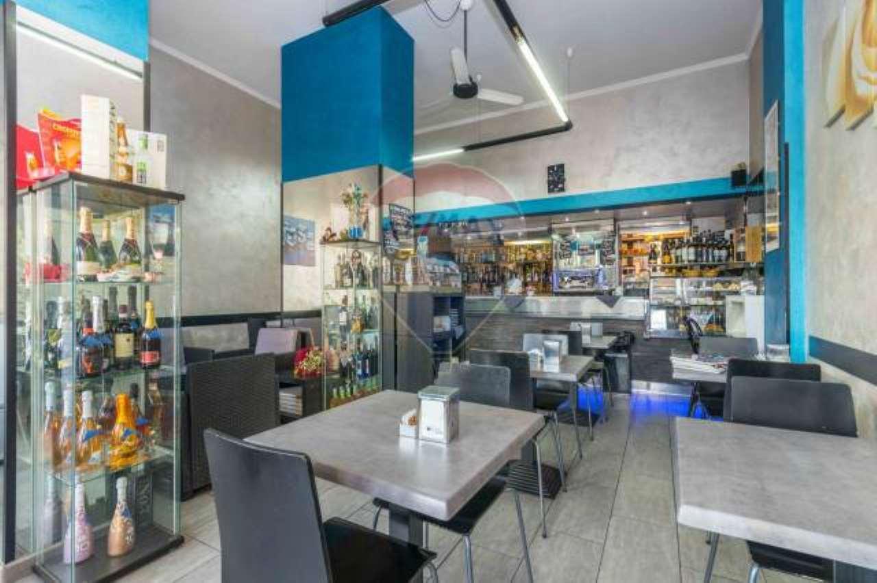 Negozio / Locale in vendita a Collegno, 1 locali, prezzo € 20.000 | PortaleAgenzieImmobiliari.it