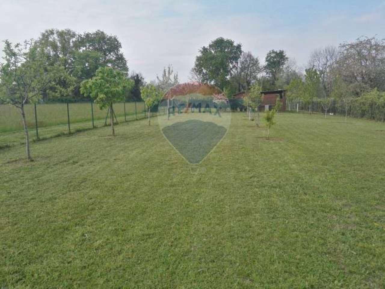 Terreno Agricolo in vendita a Villarbasse, 9999 locali, prezzo € 27.000 | PortaleAgenzieImmobiliari.it
