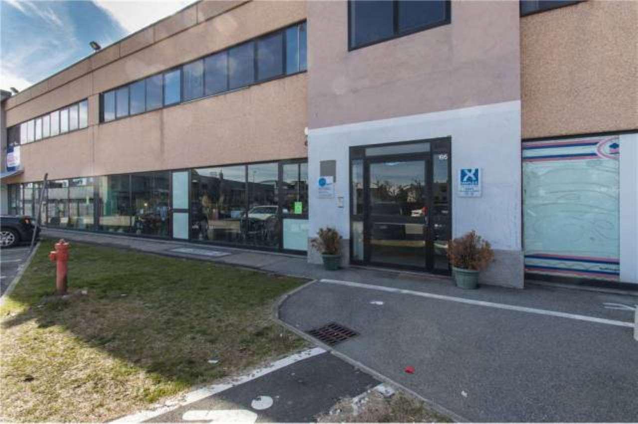 Magazzino in affitto a Alpignano, 1 locali, prezzo € 500 | PortaleAgenzieImmobiliari.it