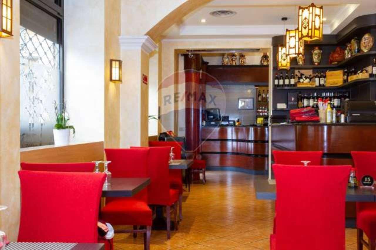 Negozio in vendita Zona San Salvario - indirizzo su richiesta Torino