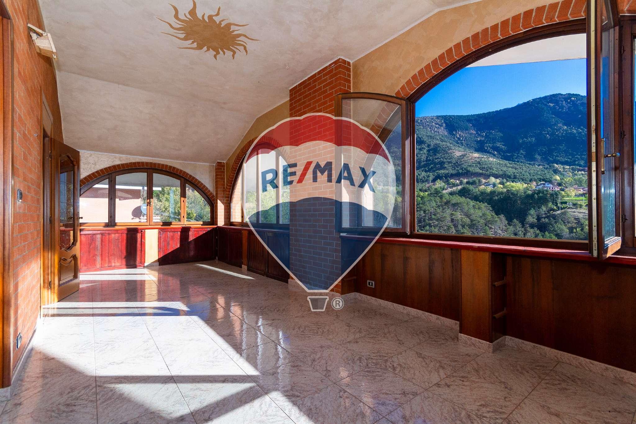 Villa in vendita a Rubiana, 9999 locali, prezzo € 250.000 | PortaleAgenzieImmobiliari.it