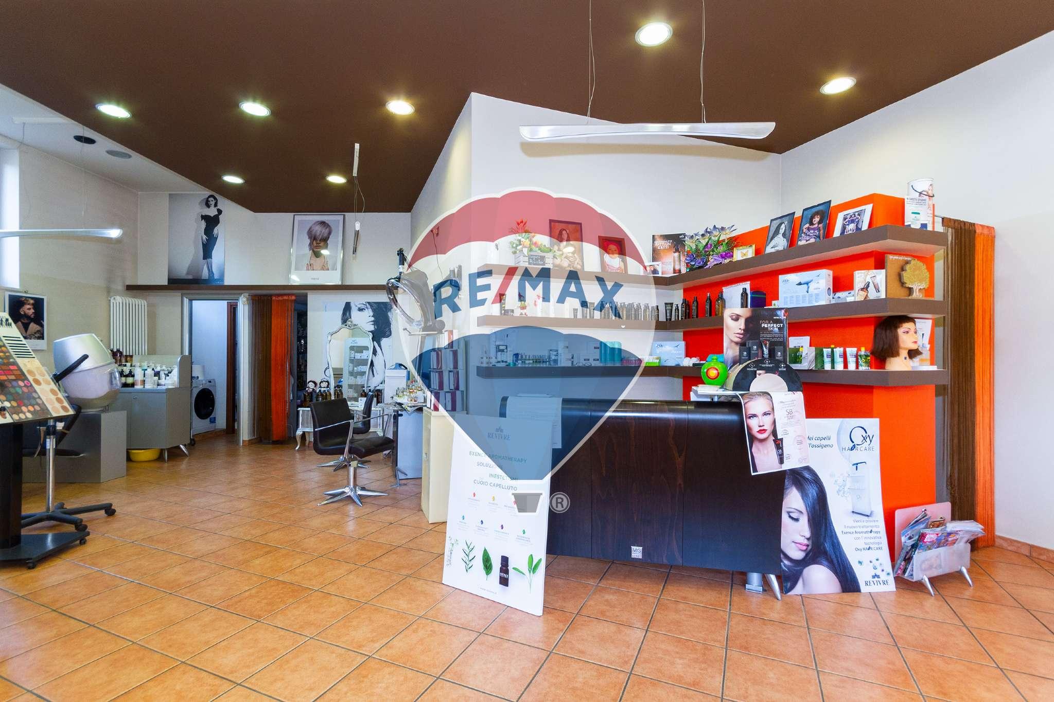 Negozio / Locale in vendita a San Gillio, 2 locali, prezzo € 80.000 | PortaleAgenzieImmobiliari.it