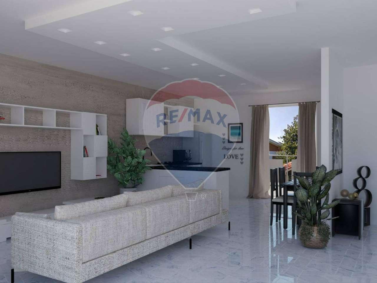 Soluzione Indipendente in vendita a Druento, 5 locali, prezzo € 319.000 | PortaleAgenzieImmobiliari.it