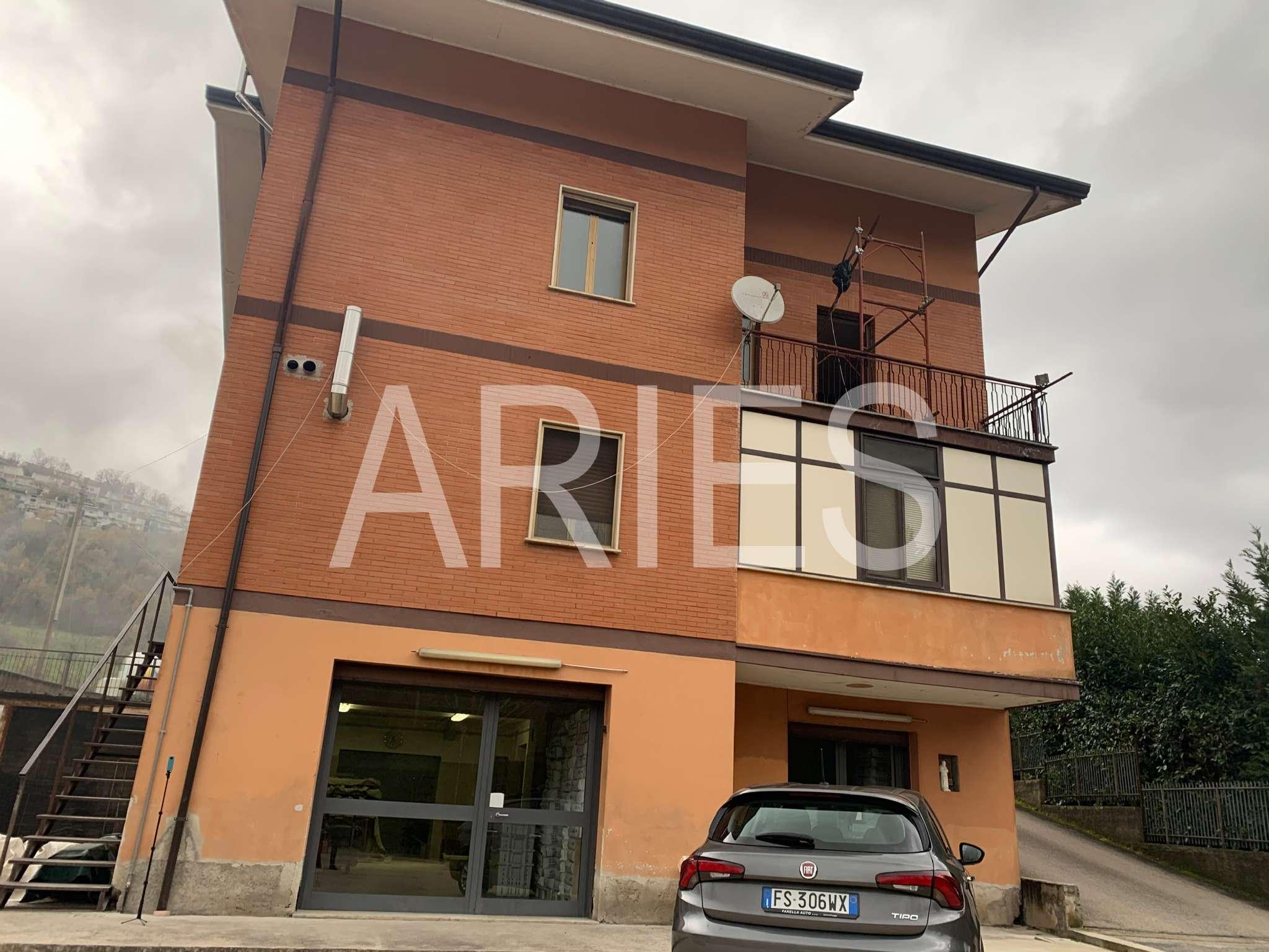 Negozio / Locale in vendita a Fiuggi, 2 locali, Trattative riservate   CambioCasa.it