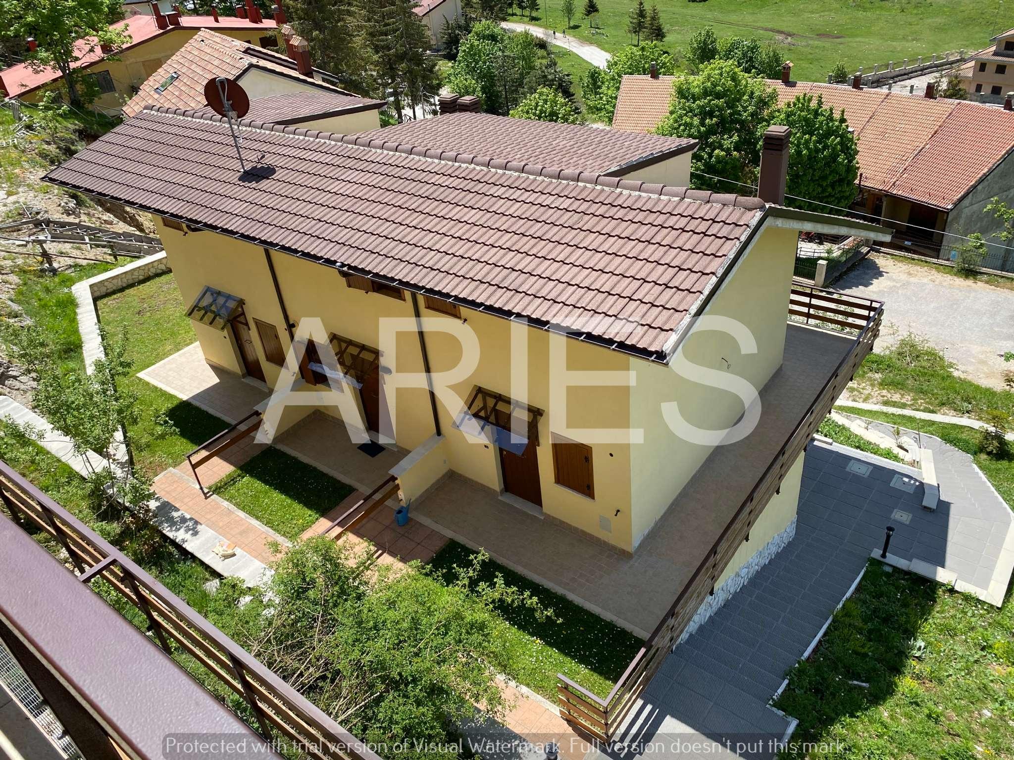 Villa in vendita a Cappadocia, 3 locali, prezzo € 59.000   CambioCasa.it