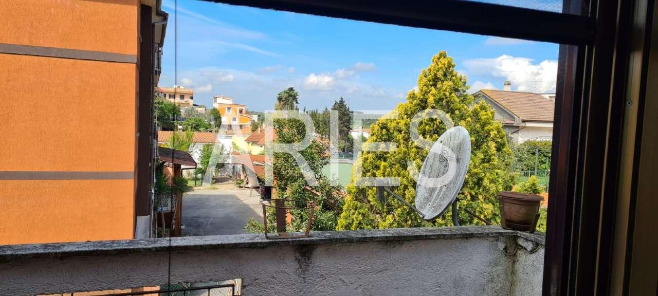 Appartamento in vendita a Roma, 2 locali, zona Zona: 21 . Laurentina, prezzo € 139.000 | CambioCasa.it