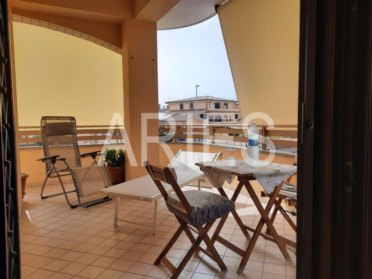 Appartamento in vendita a Fiumicino, 3 locali, prezzo € 179.000   PortaleAgenzieImmobiliari.it