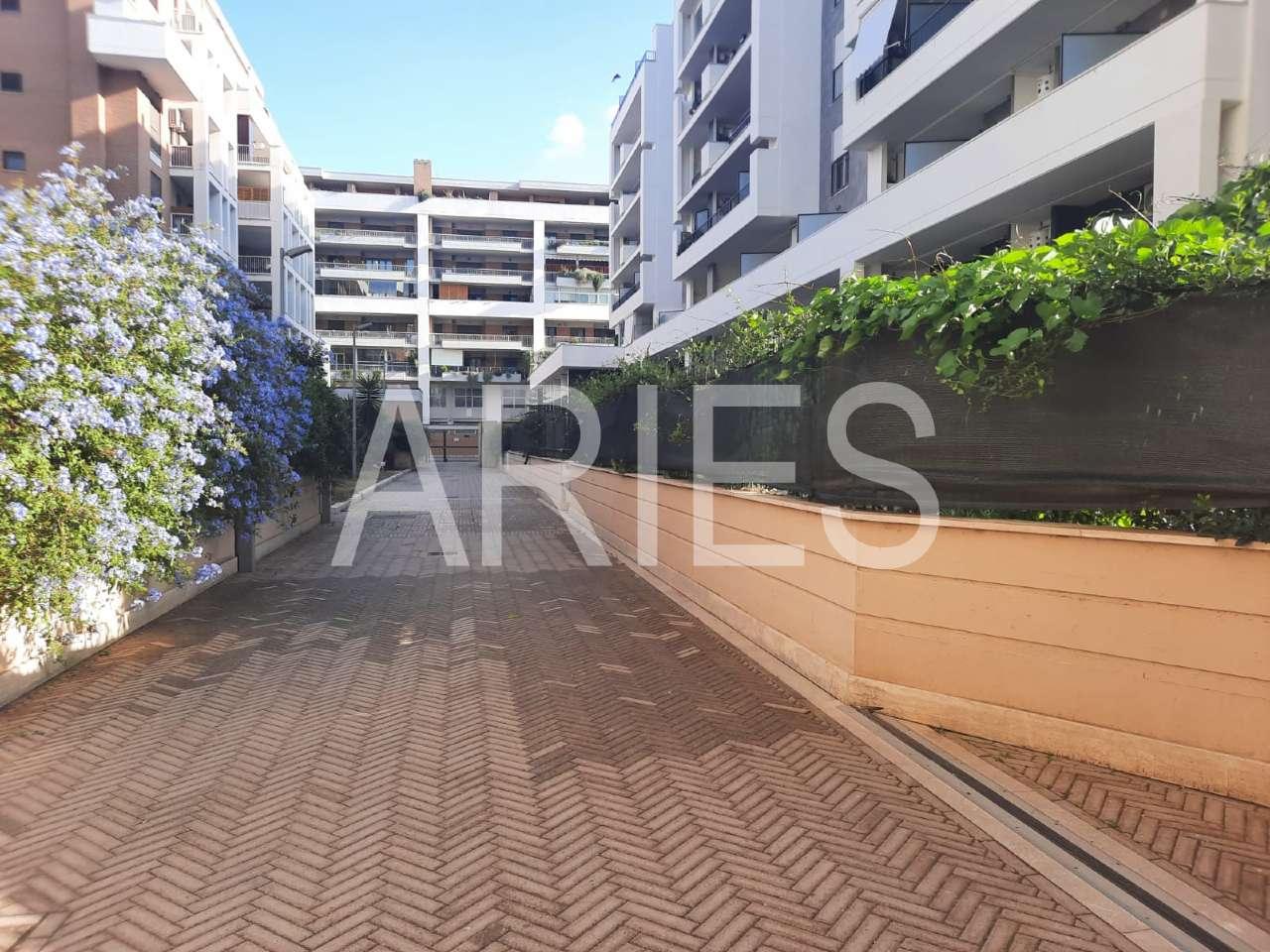 Appartamento in vendita a Fiumicino, 2 locali, prezzo € 170.000   PortaleAgenzieImmobiliari.it