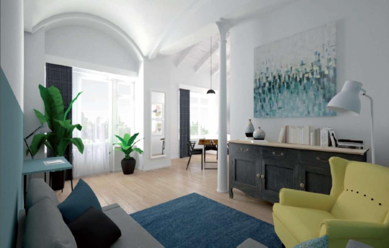 Italia Arreda Borgaro Torinese appartamento in vendita a torino - zona: 1 . centro, quadrilatero romano,  repubblica, giardini reali