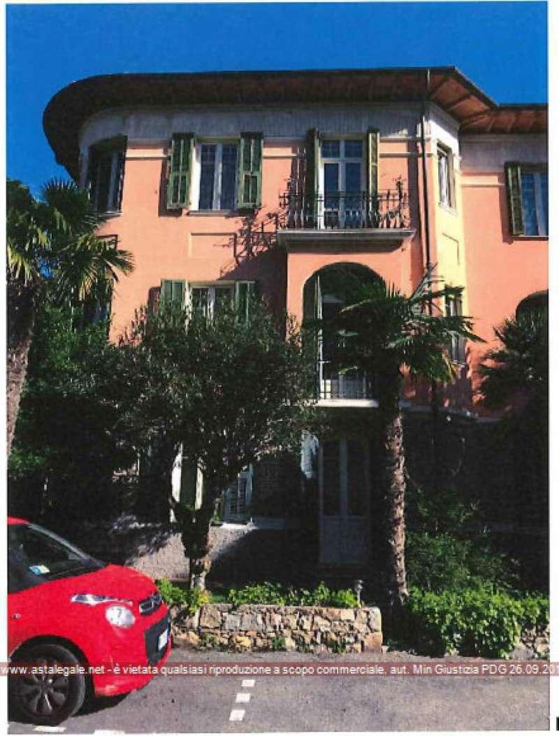 Altro in vendita a Bordighera, 9999 locali, prezzo € 1.102.500 | PortaleAgenzieImmobiliari.it