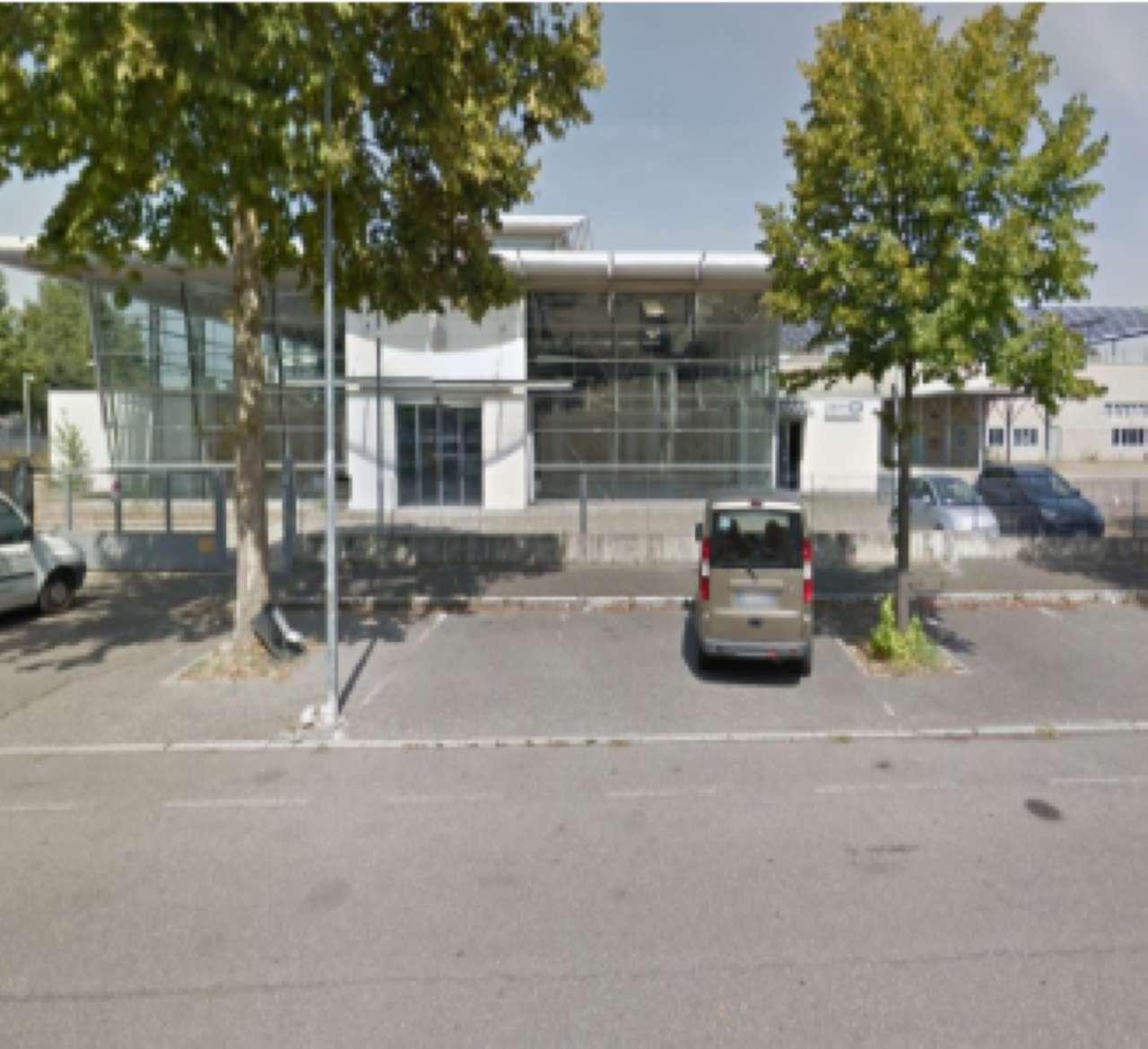 Negozio / Locale in vendita a Alessandria, 9999 locali, prezzo € 3.000.000 | PortaleAgenzieImmobiliari.it