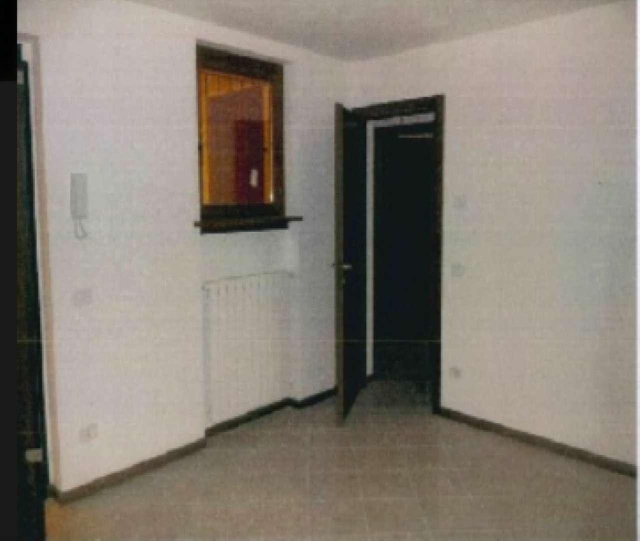 Appartamento in vendita a Lenna, 2 locali, prezzo € 27.800 | PortaleAgenzieImmobiliari.it