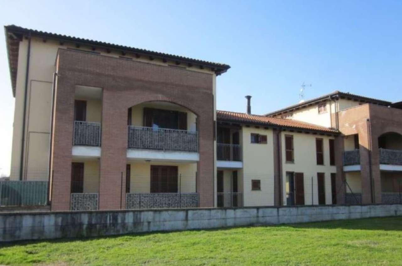 Appartamento in vendita a Trivolzio, 9999 locali, prezzo € 37.000 | PortaleAgenzieImmobiliari.it